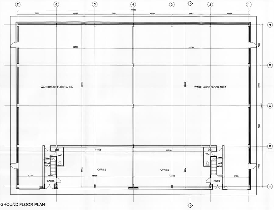 Floor-plan-unit-11g