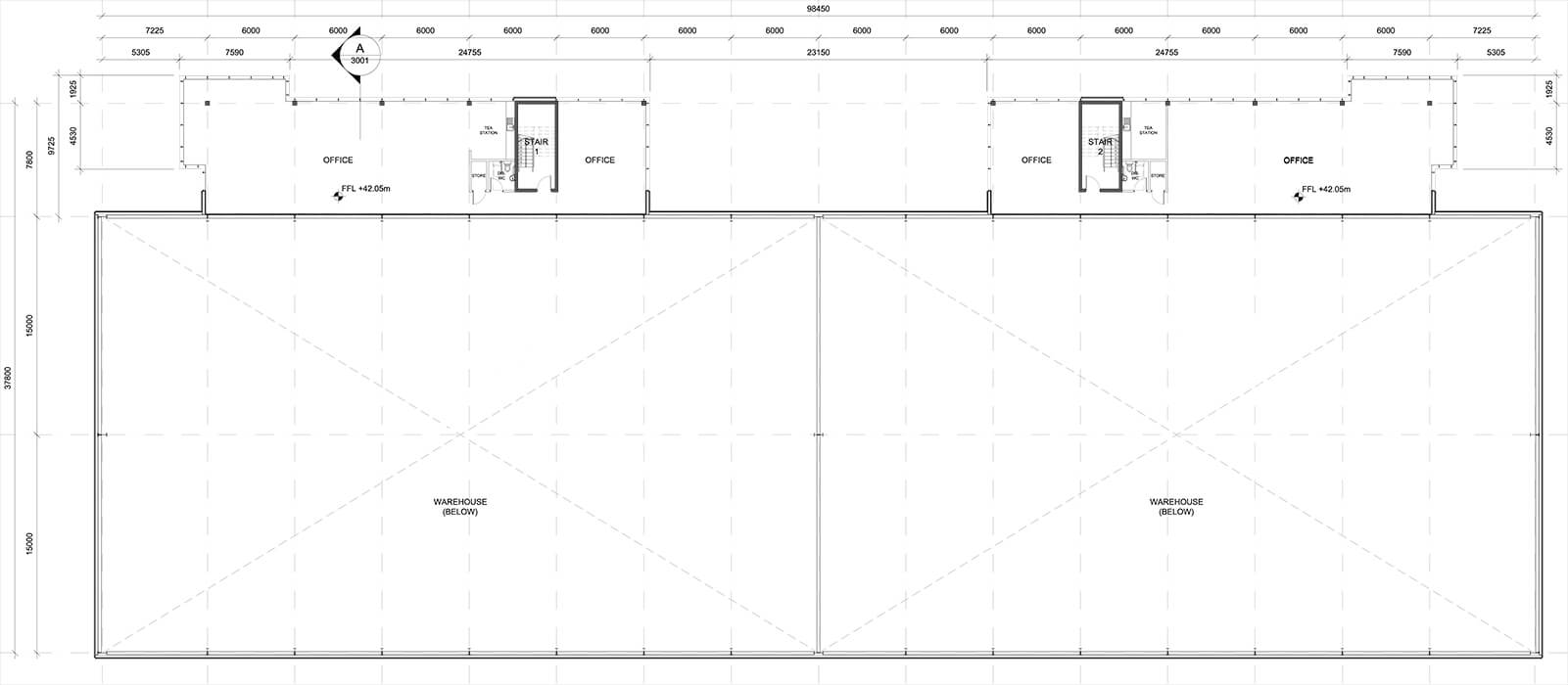 unit1-floor-plan-f
