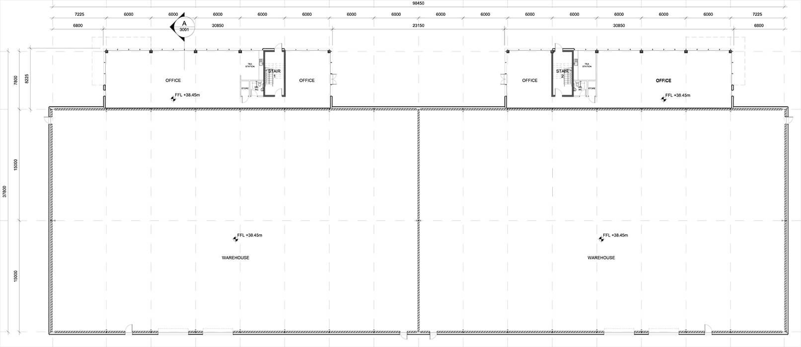 unit1-floor-plan-g