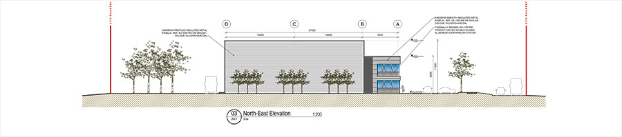 unit2ab-elevation-ne