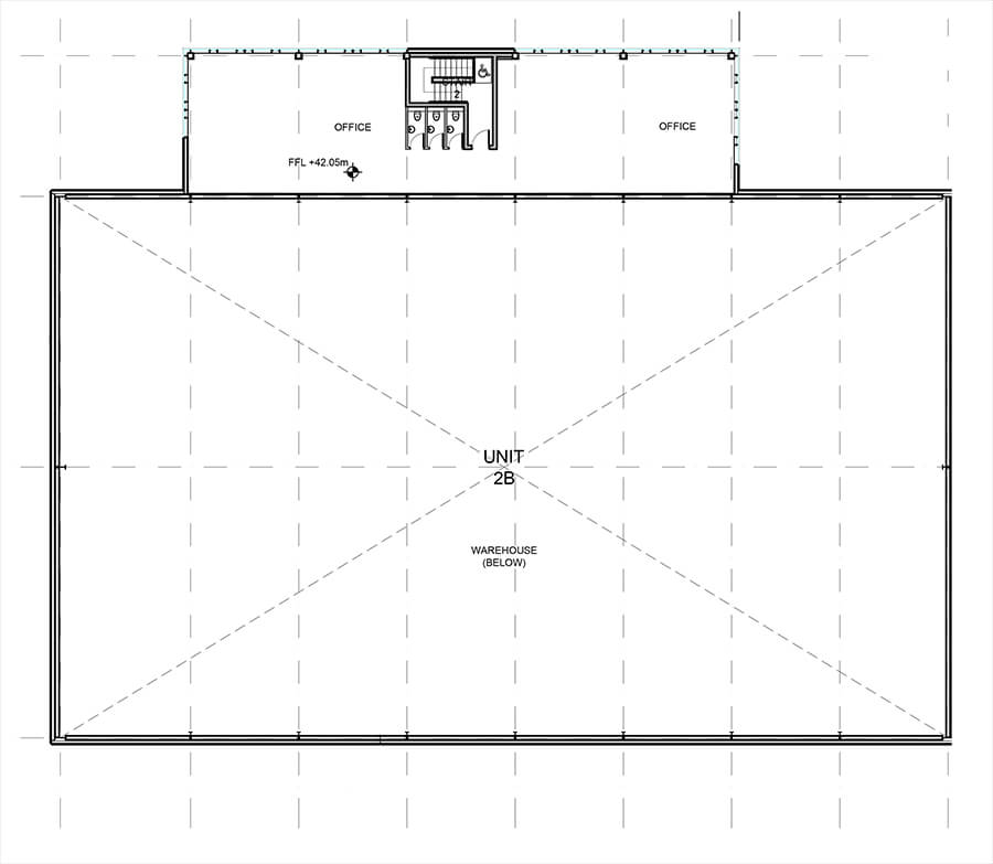 unit2b-floor-plan-f
