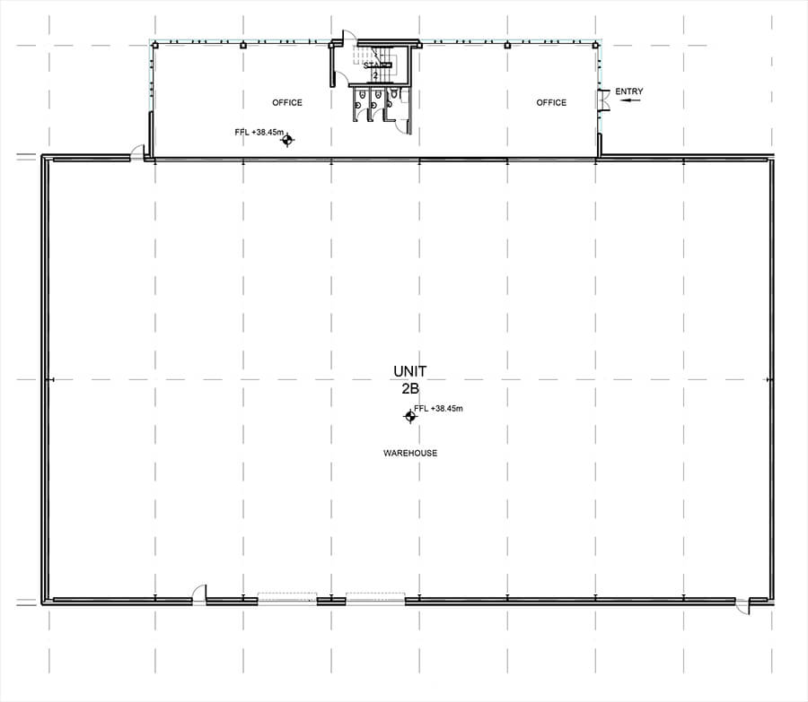 unit2b-floor-plan-g
