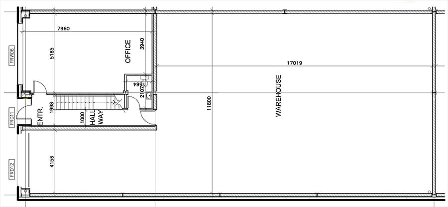 unit3-4-floor-plan-g