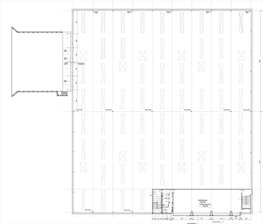 unit7-floor-plan-f