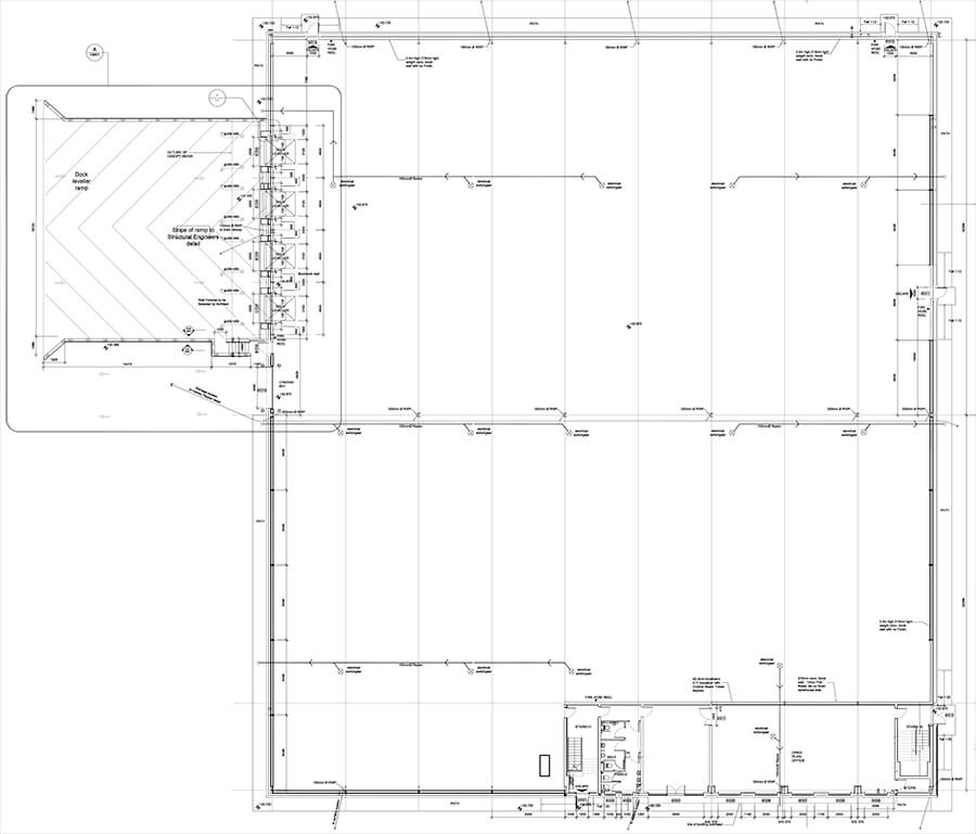 unit7-floor-plan-g